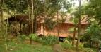kampung 2