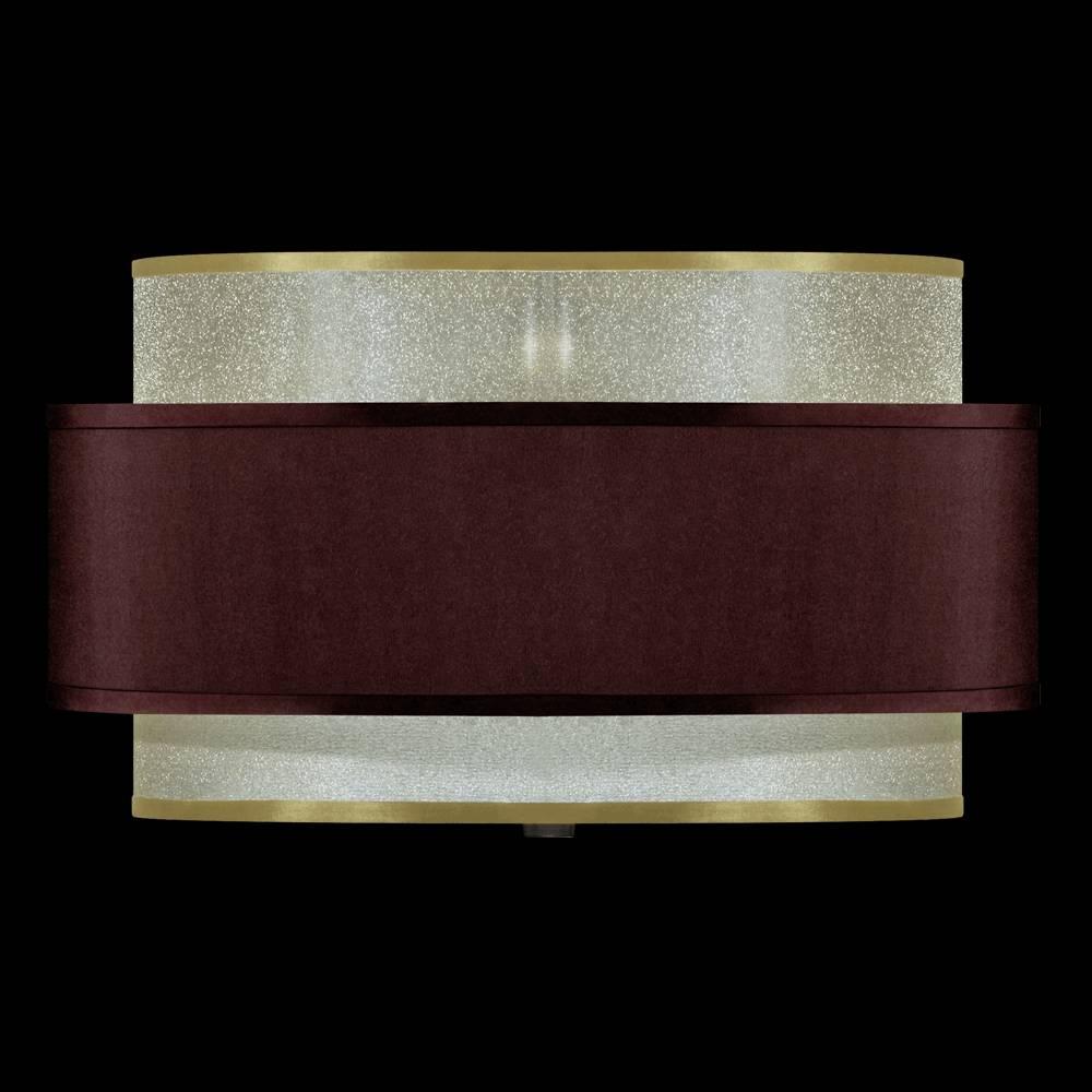 Odyssey Pendant Light