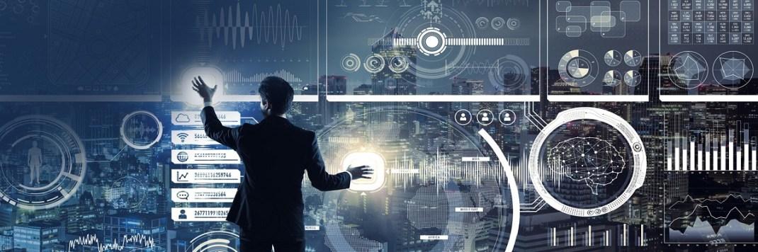 Mantenimiento Predictivo en la industria