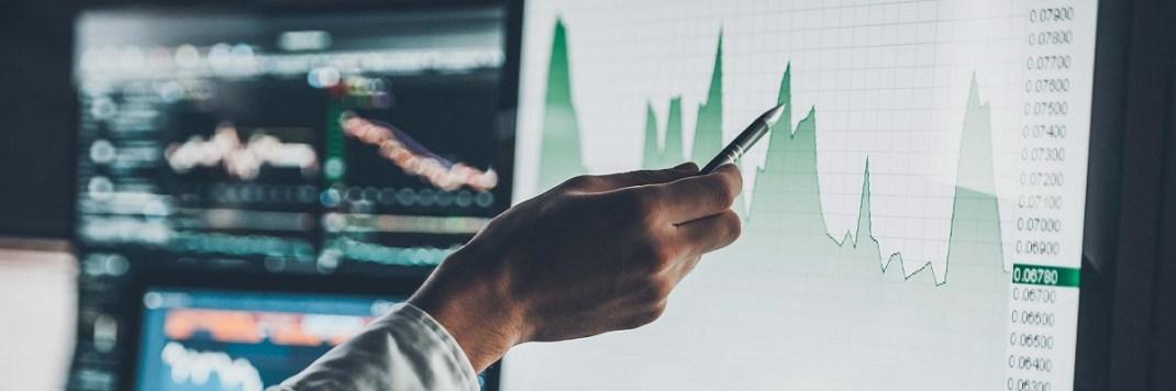 Análisis de datos de mantenimiento predictivo