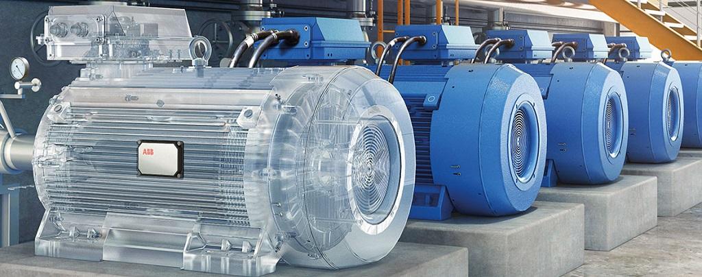 Industrias especiales para la implantación del mantenimiento predictivo y la monitorización.