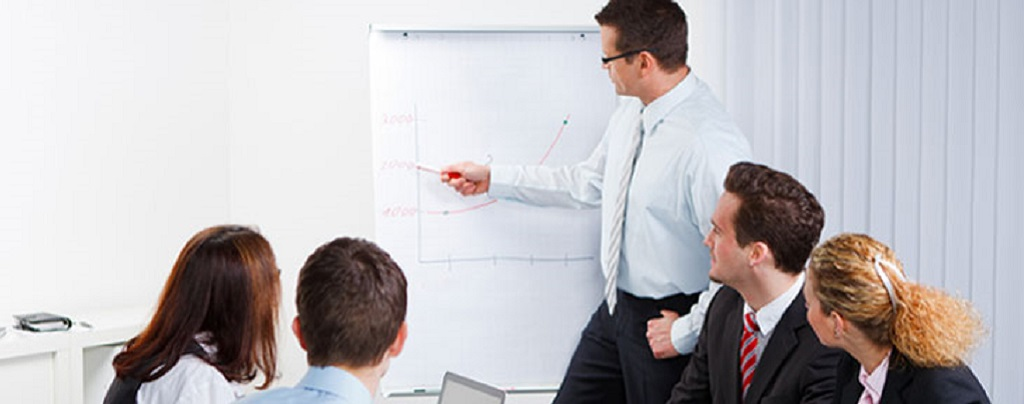 Análisis de causa raíz, RCA, análisis del modo y efectos de fallos, reunión de equipo.