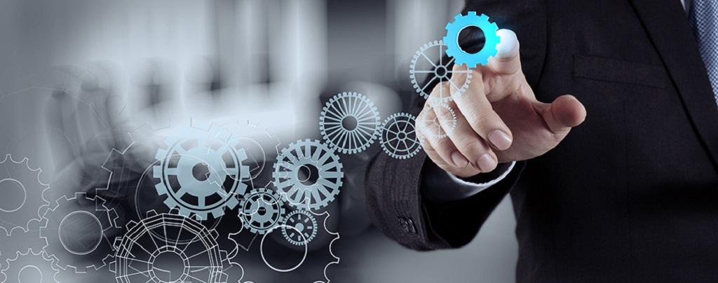 Ingeniería de mantenimiento, para facilitar y mejorar el mantenimiento en instalaciones industriales