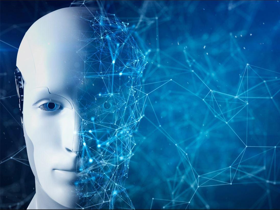 La IA y el mantenimiento predictivo