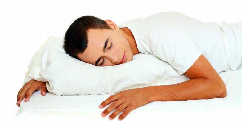 Akibat Kebanyakan Tidur Dapat Menyebabkan 6 Resiko Penyakit