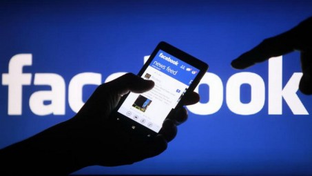 Anda meluapkan amarah di media sosial