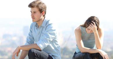 10 Tanda Ini Ada Pada Gebetanmu Mantapkan Diri Akhiri PDKT