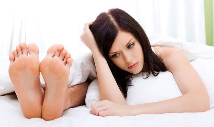 Berapa Lama Ketahanan Pria Normal dalam Bercinta