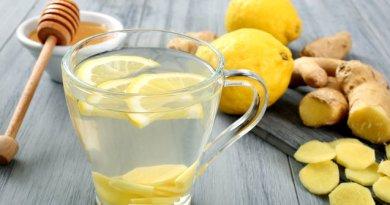 Cara Turunkan Berat Badan 4 Kilo Dalam 35 Hari, Coba Minuman Ini