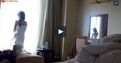 Heboh Video Seks Gadis China di Bali, 58 Wanita Indonesia Pun Diajak ML