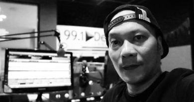 Konser Minus Iwa K di Bone Sulawesi Selatan Tetap Berjalan