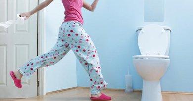 Penyebab dan Alasan Kenapa Kamu Selalu Merasa Ingin Pipis