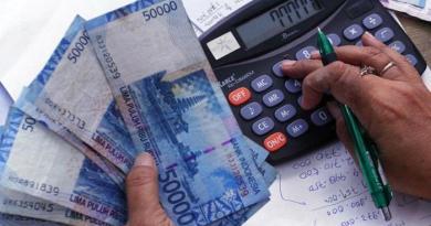 Pernah Mengalami 5 Kesalahan Keuangan Di Saat Umur 20an?