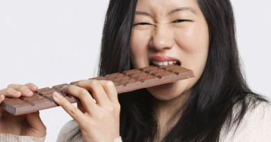 Ini 7 Mitos tentang Cokelat yang Belum Tentu Terbukti Kebenarannya