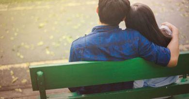 Kiat Kencan Pertama dengan Pasangan dan Wajib Tau