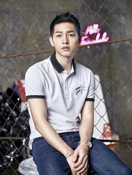Song Joong Ki2