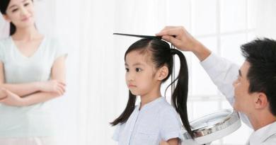 Ada 4 Latihan Yang Membantu Tinggi Badan Anak Bertambah