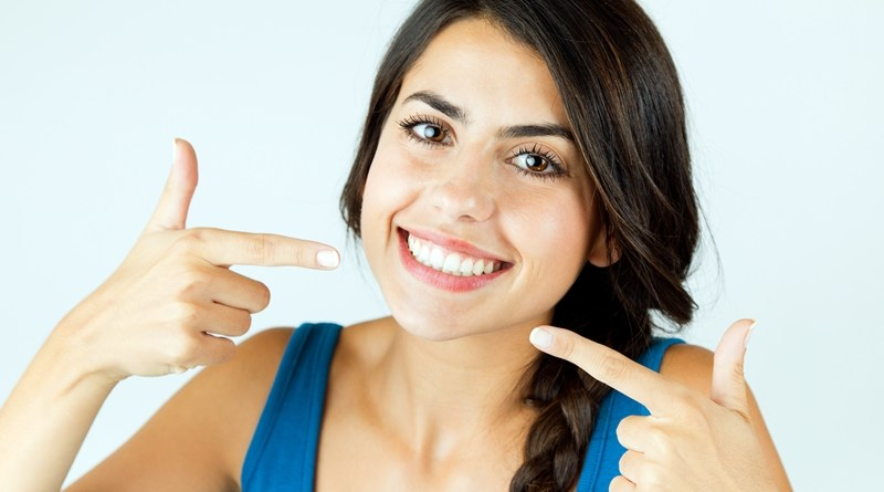 Gigi Berlubang yang Tak Terurus Bisa Picu Serangan Jantung