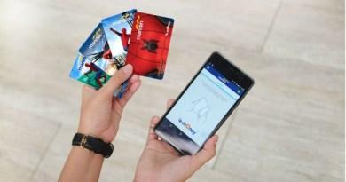 Habis Saldo Saat Mudik? Ini Cara Isi Ulang Mandiri e-Money