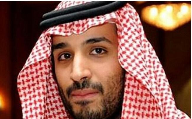 Habis Uang Dimeja Judi, Pangeran Saudi Gadaikan 5 Istrinya untuk Bertaruh