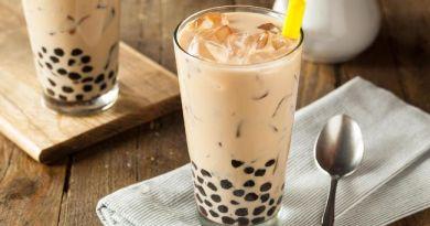Jika Dikonsumsi Berlebihan, Bubble Tea Bisa Membahayakan