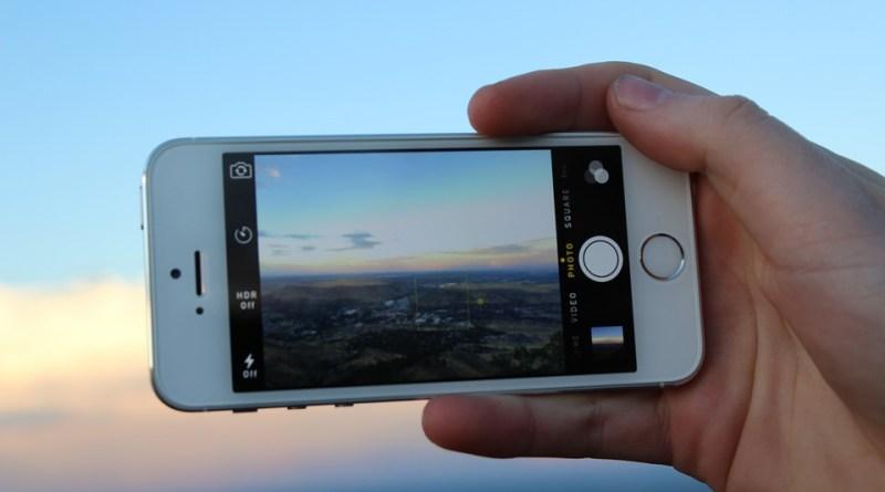 Maksimalkan Handphonemu Untuk Ngabuburit Tanpa Bosan