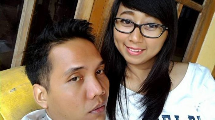 Sadis,Calon Suami Bunuh Wiwit Jelang Prewed Jasadnya Dibuang Di Semak Semak