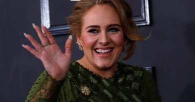 Alami Masalah Serius Dengan Pita Suaranya Adele Batal Konser di Inggris