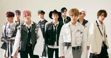 NCT 127 Ungkap Rasa Tidak Sabar Bertemu Fans di Indonesia