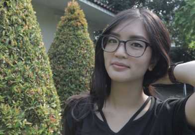 Crystal Widjaja SPV Business Intelligence Go-Jek Indonesia