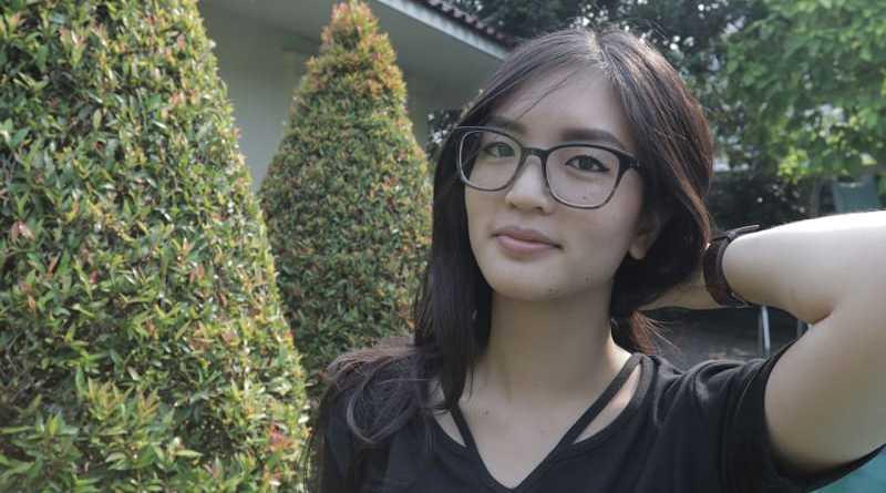 Crystal Widjaja SPV Business Intelligence Go-Jek Indonesia