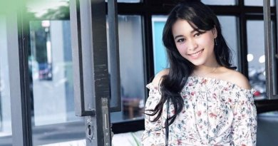 Adik Ayu Ting Ting Geram Tulis Caption Menohok Akibat Sering Dihina Netizen