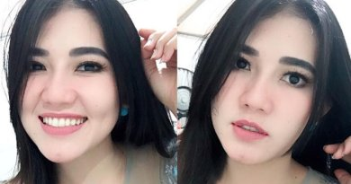 5 Potret Transformasi Bintang Dandut Indonesia Sejak Remaja Hingga Terkini