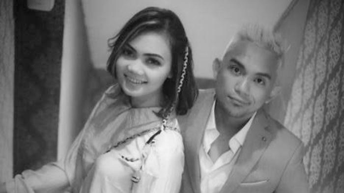 Rina Nose Kembali Dikabarkan Dekat dengan Fakhrul Razi