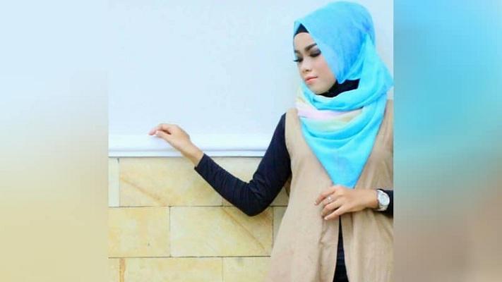 Klarifikasi Nylla, Wanita yang Dituding Pelakor oleh Bu Dendy