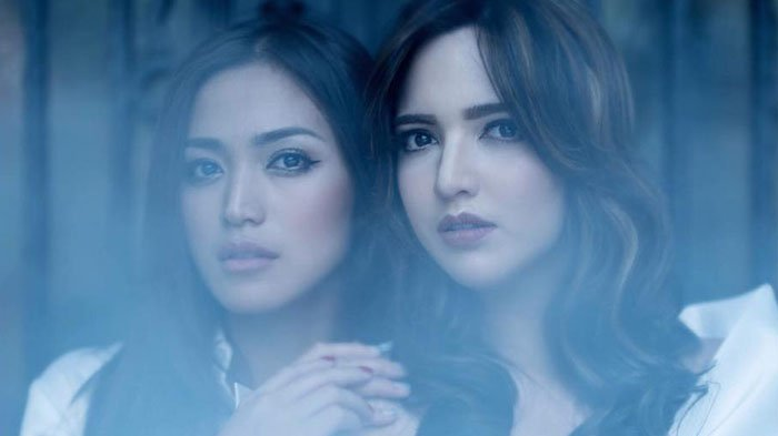 Jessica Iskandar Tanya Soal Ardi Bakrie Minta Poligami, Begini Jawaban Nia Ramadhani
