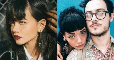 Kisah Model asal Indonesia Dylan Sada yang Dianiaya di AS