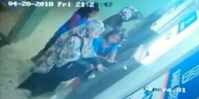 Kasus Anak yang Curi Uang Nasabah di ATM, Diselidiki BRI Pusat