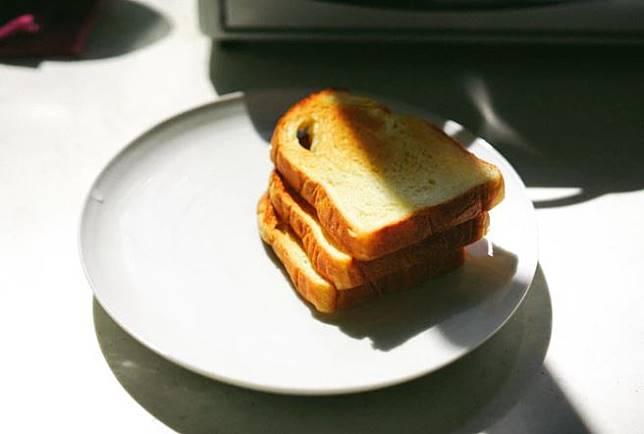 Makanan Praktis dan Bernutrisi Saat Terlambat Bangun Sahur