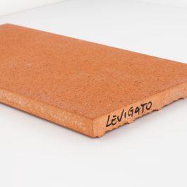 Levigato terracotta