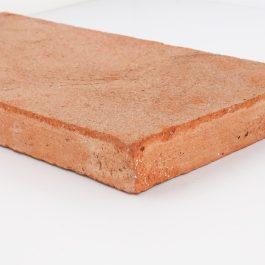 Medievale terracotta