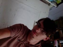 IMG_20140710110527_080-1024x768
