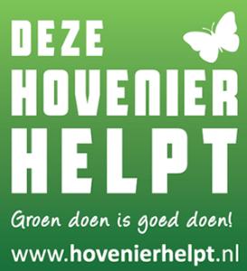 deze_hovenier_helpt-273x300