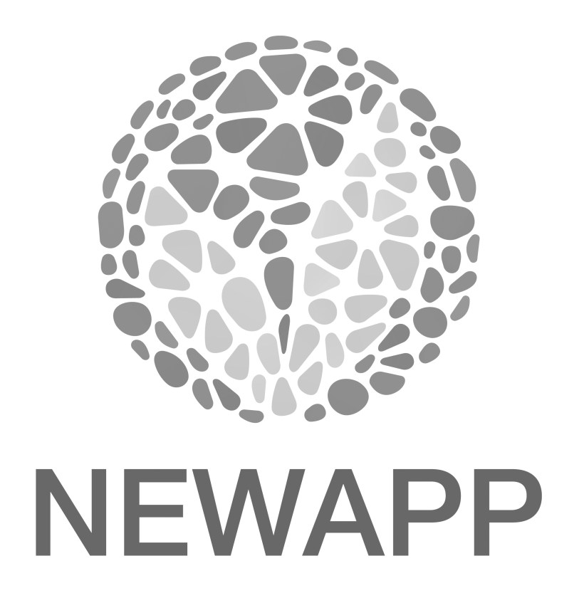 NEWAPP Conference in Berlin