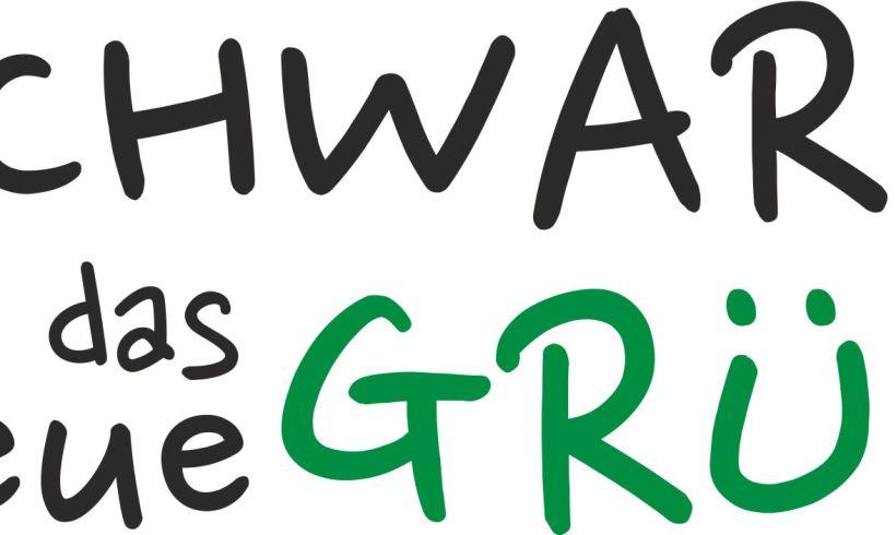 Schwarz ist das neue Grün – Terra Preta
