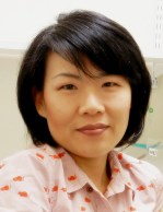 Juyun Lim, assistant professor of food science at Oregon State University