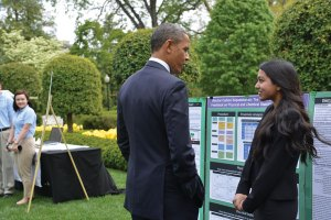 GettyImages_Meghana-and-Barack