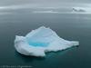 Antarctica0001_364