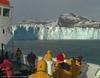 Antarctica0001_94
