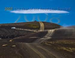 2008_postcard